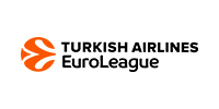 16 Euroleague