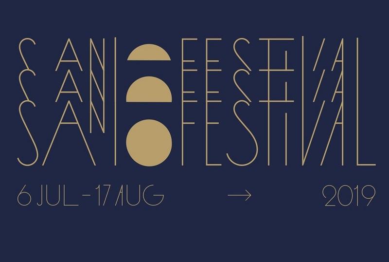 Image result for Sanni Festival Joachim Horsley